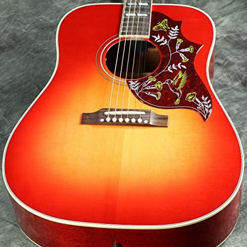Gibson ギブソン Hummingbird 2019 アコースティックギター