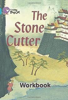 The Stone Cutter Workbook