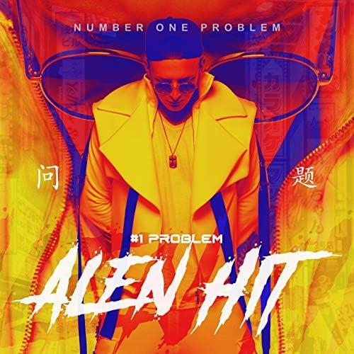 Alen Hit