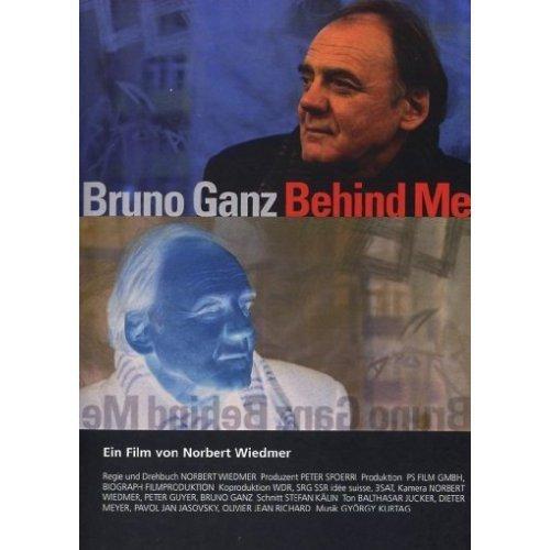 Behind Me - Bruno Ganz ( )