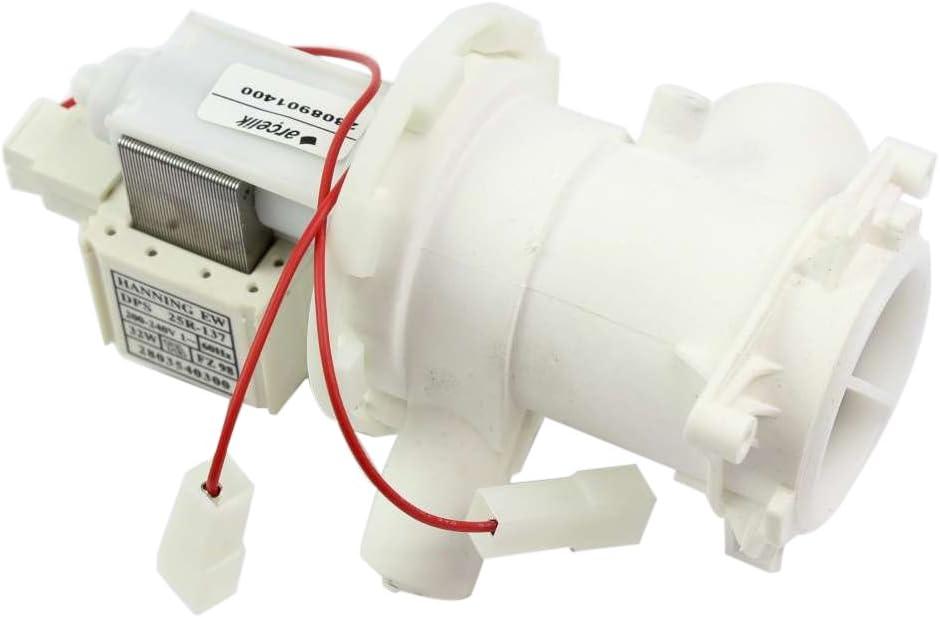 Blomberg 2808901400 Pump-Filter Popularity Finally popular brand Assembly