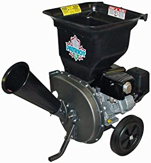 Best commercial tow behind chipper Reviews
