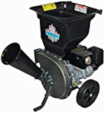 Patriot Products CSV-3100B 10 HP Briggs & Stratton...