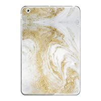 BEAFACE iPad mini 3,iPad mini 2/1 ケース,iPad mini ケース,耐震性 TPUラバー 落下に強い ウルトラスリム クリア 防塵 キズ防止 ウルトラスリム カバーケース iPad mini 3/2/1 Case,iPad mini Cover-YY13