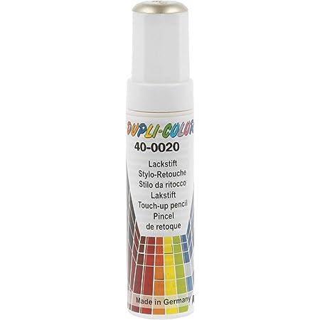 Dupli Color 806278 Lackstift Auto Color Gold Metallic 40 0020 12ml Auto