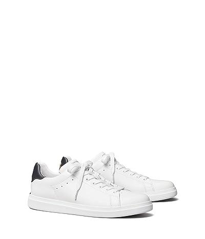 Tory Burch Howell Court Sneaker