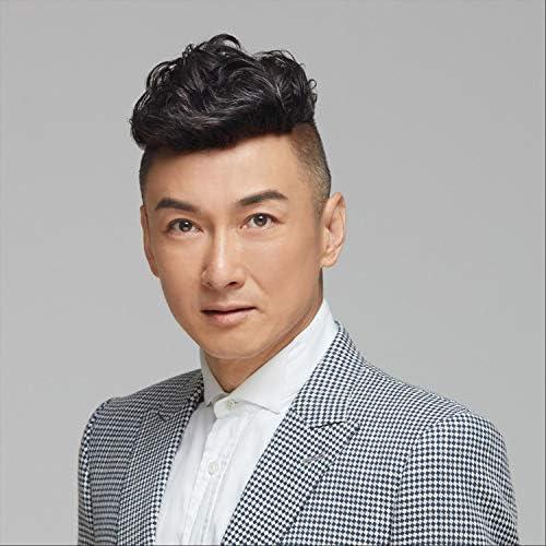 William Hu