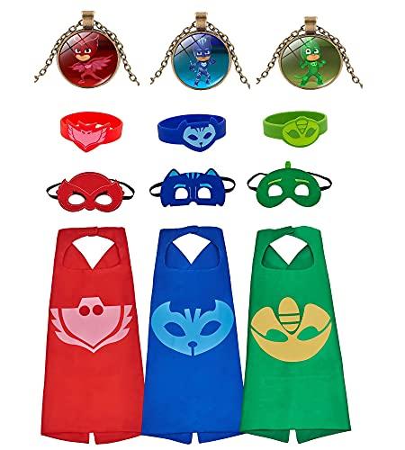 Máscaras De Carnaval Infantil Marca Zhiwei