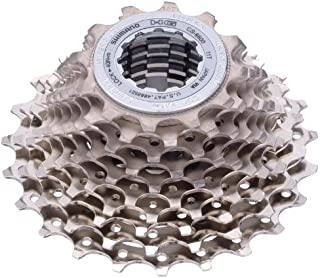 Shimano Ultegra 10 Speed Road Bicycle Cassette - Junior Development - CS-6600