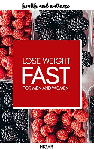 Lose Weight Fast For Men And Women How To Lose Weight Naturally Without Exercise In Month