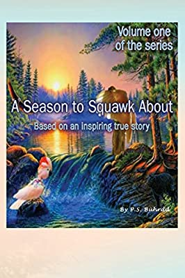A Season to Squawk About: Volume One