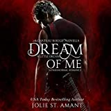 Dream a Little Dream of Me: That Voodoo That You Do, Book 1