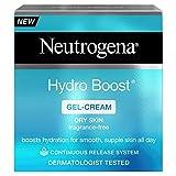 Neutrogena hydroboost Gel Creaml 50ml