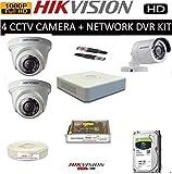 Dvr Cameras Review and Comparison