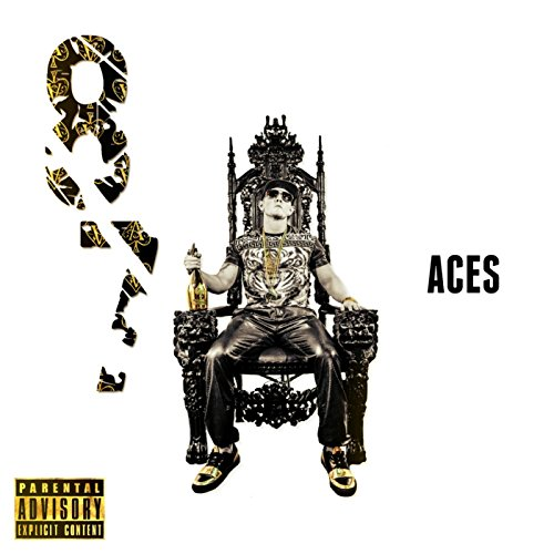 Rock With Us (feat. Pacific Game) [Explicit]