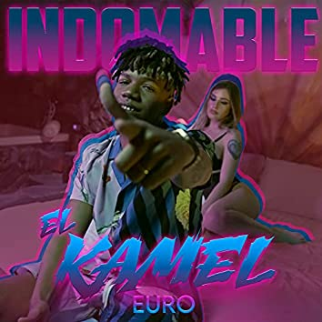 Indomable Euro