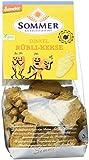 Sommer Dinkel Rübli-Kekse vegan, demeter, 6er Pack (6 x 150 g)