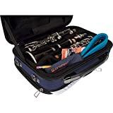 Immagine 2 protec zip clarinetto abs custodia