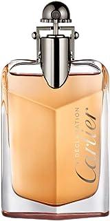 Cartier Declaration Agua de Perfume - 50 ml
