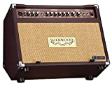 Carlsbro Sherwood 30 Guitar Amplifier