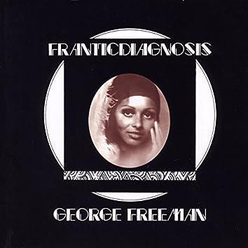 Franticdiagnosis