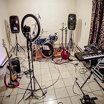 Humo (Live session)