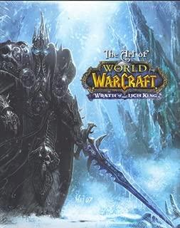 world of warcraft stone