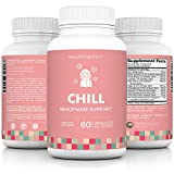Best Menopause Reliefs - Menopause Vitamins for Hot Flash Relief & Libido Review