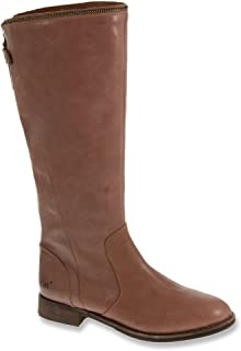 Women's Layla Riding Boot