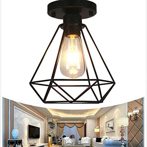 Lámparas De Techo Dormitorio Vintage lámparas de techo dormitorio  Marca AUA