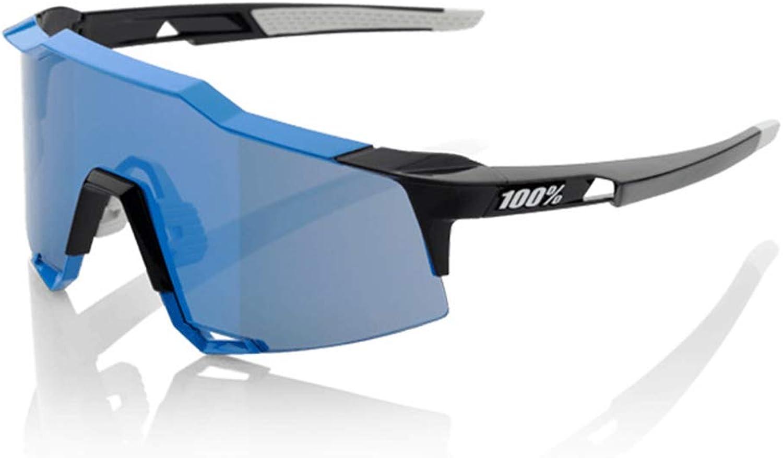 FELICIPP Fahrradbrillen Farbwechselnde Fahrradbrillen Erwachsene Outdoor-Brille Geeignet für Outdoor-Liebhaber.