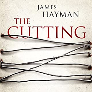 The Cutting Titelbild