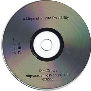 tom crean song