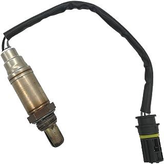 Lambdasonde Sauerstoffsensor passend für 0258003477