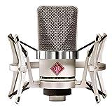 Immagine 1 neumann tlm 102 microfono a