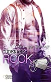 Codename: Rook (Jameson Force Security Group 6)