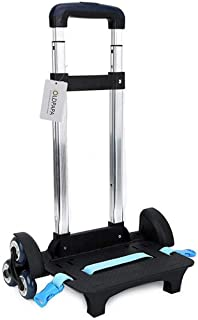 Best folding trolley for sale Reviews