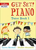 Piano Books For Kids Review and Comparison