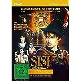 Sisi und der Kaiserkuss