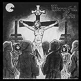 Nuns Have No Fun (Vinyl)