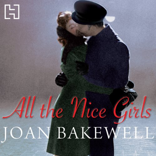 All the Nice Girls cover art