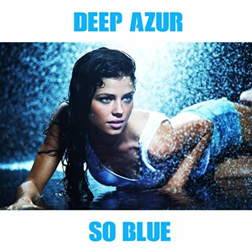Deep Azur