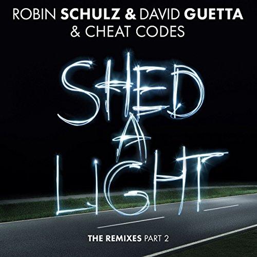 Shed a Light (Tocadisco Remix)