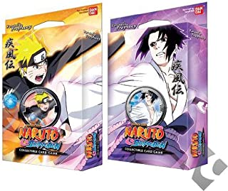 Best all naruto games Reviews