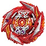Takara Tomy Beyblade Super King Booster B-179 Death Solomon .MF 2B