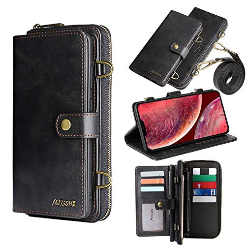 XRPow Wallet Case for iPhone 12 / iPhone 12 Pro 6.1