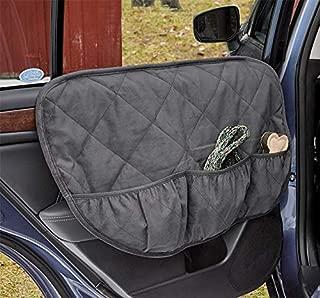 Orvis Interior Car Door Protectors