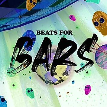 Beats for Bars