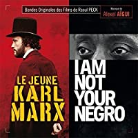 The Young Karl Marx / I Am Not Your Negro