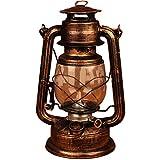 15x Ersatzdocht Docht passend Feuerhand 276 Sturmlaterne Petroleumlampe Laterne